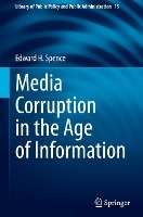 Media Corruption in the Age of Information