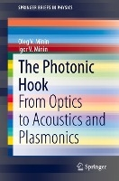 The Photonic Hook