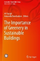 The Importance of Greenery in Sustainable Buildings