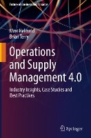 Operations and Supply Management 4.0