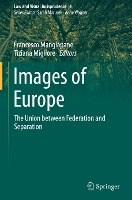Images of Europe