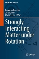 Strongly Interacting Matter under Rotation