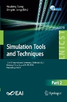 Simulation Tools and Techniques