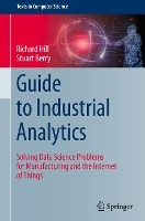 Guide to Industrial Analytics
