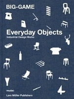 BIG-GAME - Everyday Objects