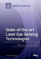 State-of-the-art Laser Gas Sensing Technologies