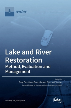 Lake and River Restoration