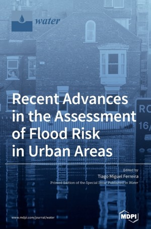 Recent Advances in the Assessment of Flood Risk in Urban Are