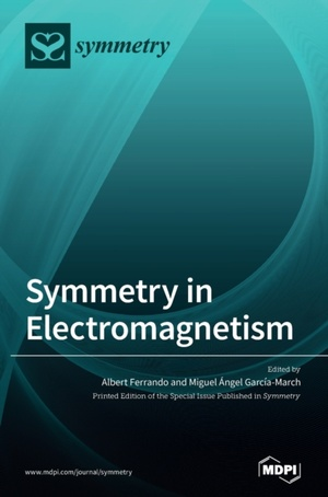 Symmetry in Electromagnetism