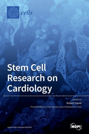 Stem Cell Research on Cardiology
