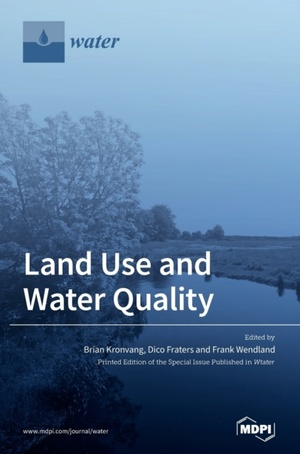Land Use and Water Quality