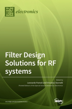 Filter Design Solutions for RF systems