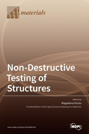 Non-Destructive Testing of Structures