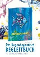 Das Regenbogenfisch-Begleitbuch