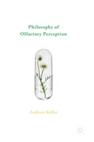 Philosophy of Olfactory Perception