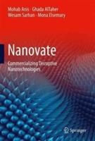 Nanovate