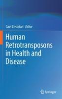 Human Retrotransposons in Health and Disease