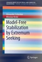 Model-Free Stabilization by Extremum Seeking