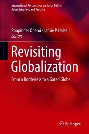 Revisiting Globalization