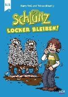 Voß, H: Schlunz - Locker bleiben!