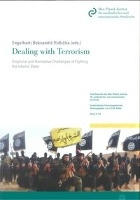 Dealing with Terrorism