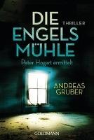 Gruber, A: Engelsmühle