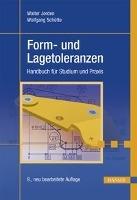 Form-u.Lagetoleranzen,9.A