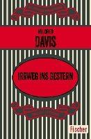 Davis, M: Irrweg ins Gestern