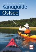 Grünke, B: Kanuguide Ostsee