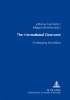 The International Classroom