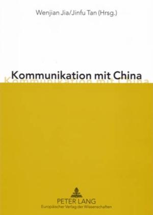 Kommunikation mit China