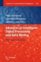 Advances in Intelligent Signal Processing and Data Mining