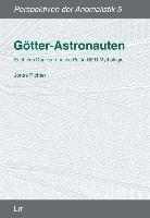 Götter-Astronauten
