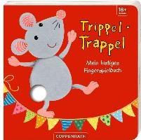 Trippel-Trappel