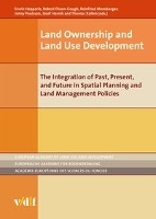 Land Ownership and Land Use Development