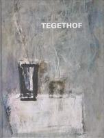 Tegethof