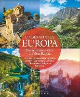 Unbekanntes Europa