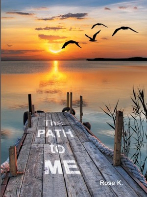 The PATH to ME