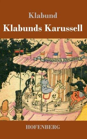 Klabunds Karussell