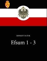 Efsum 1 - 3