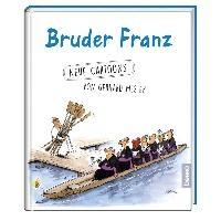 Bruder Franz