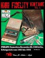 High Fidelity Vintage Teil 1