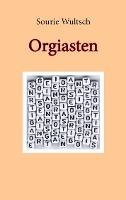 Orgiasten