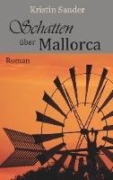 Schatten über Mallorca