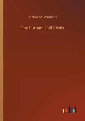 The Putnam Hall Rivals