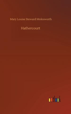 Hathercourt