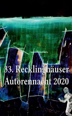 33. Recklinghäuser Autorennacht 2020