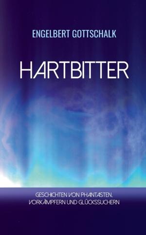 Hartbitter