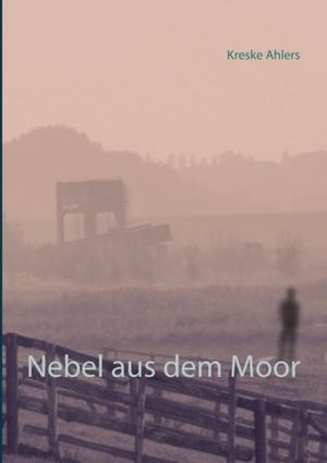 Nebel aus dem Moor