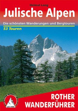 Julische Alpen (wf) 53T